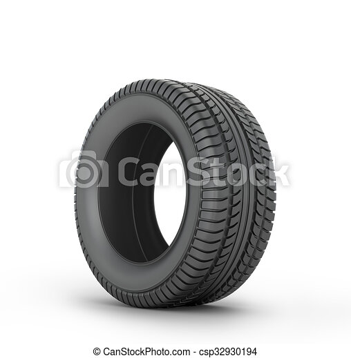 pneu voiture caoutchouc arri re plan noir blanc illustration de stock rechercher des. Black Bedroom Furniture Sets. Home Design Ideas