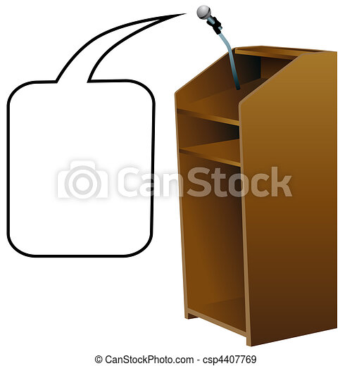 podium stock illustration search vector clipart drawings and eps rh canstockphoto com winners podium clipart podium image clipart