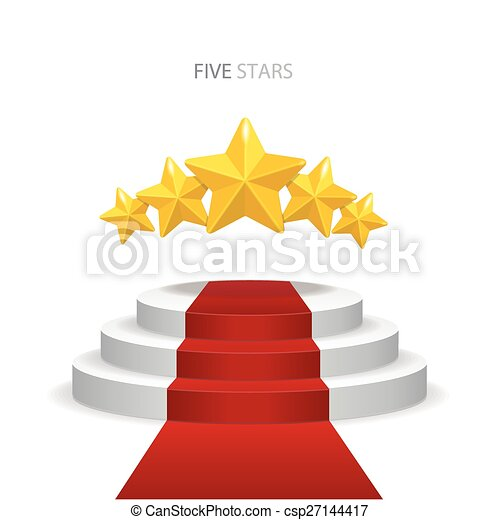 podium-vecteur-rouges-%C3%A9toiles-clipart-vectoris%C3%A9_csp27144417.jpg