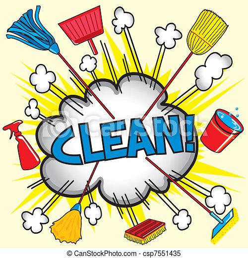 Afbeeldingsresultaat voor poetsen