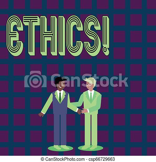 pojęcie, równość, tekst, ethics., principles., treść, moralny, inny, pismo, waga, posiadanie, utrzymując - csp66729663