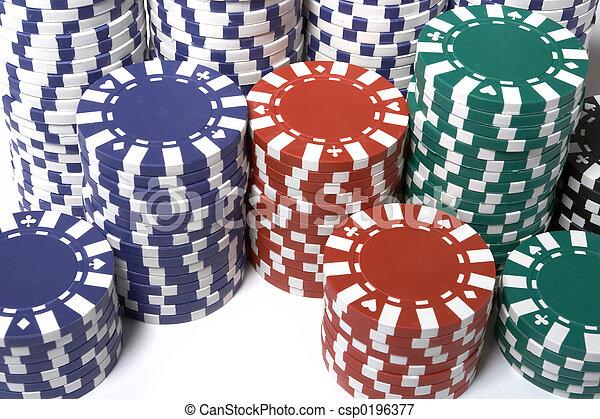 poker - csp0196377