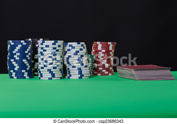 poker cheap - csp23686343