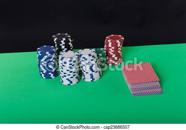 poker cheap - csp23686507