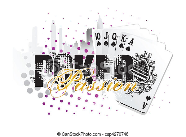 poker - csp4270748