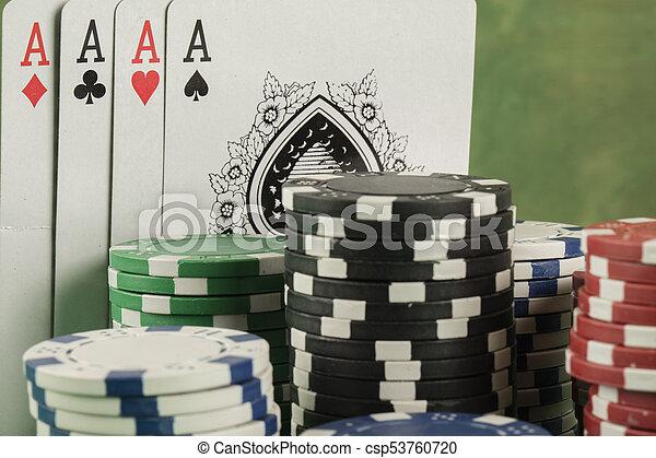 new online casino app