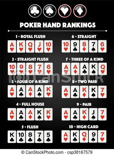 Casino nic