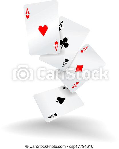 casino mit 1 euro mindesteinzahlung