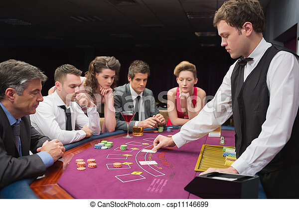 Qq clubs online casino