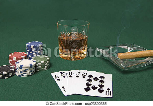 Guys poker night casino wo man mit paypal bezahlen kann