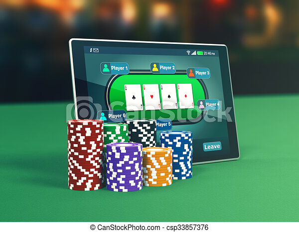Покер на планшет онлайн голден интерстар 7800 меню настройка уровня сигнала