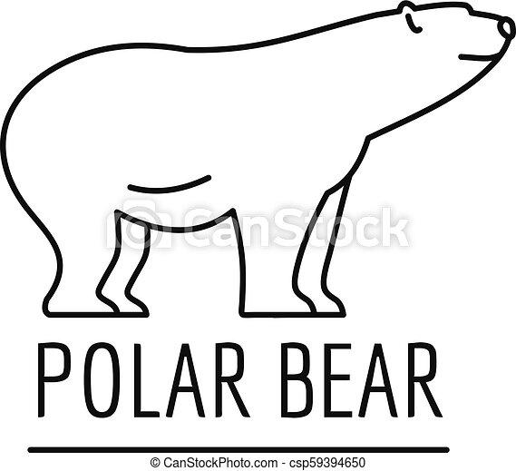 Bears Polar Xmas Stock Illustrations – 372 Bears Polar Xmas Stock  Illustrations, Vectors & Clipart - Dreamstime