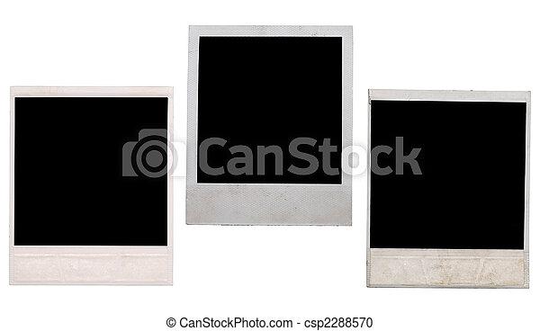 polaroid - csp2288570