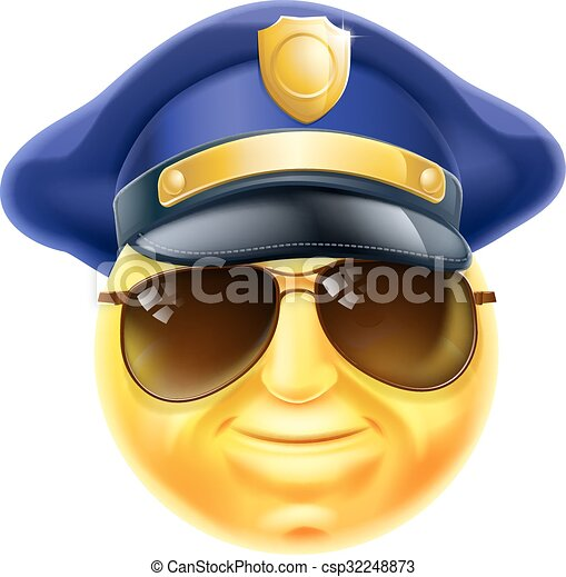 image Police officer and my dad still thinks