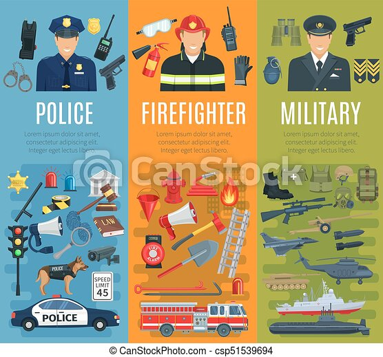 firefighter clip art.html