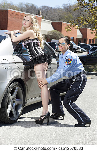 Sexy girl police officer, red head fuck videos for mp
