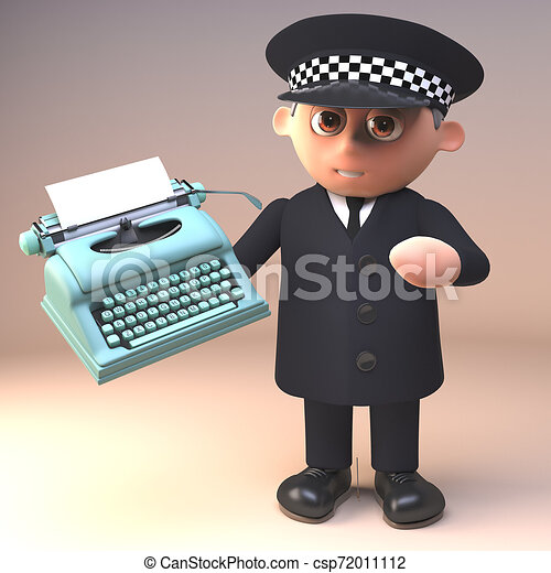 Free Police Officer Clipart, Download Free Clip Art, Free Clip Art on  Clipart Library