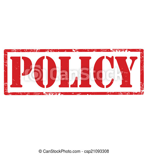 policy-stamp - csp21093308