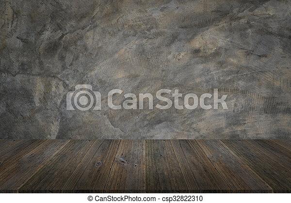 Fußboden Beton Poliert ~ Poliert wand beschaffenheit beton holz bloß terrasse