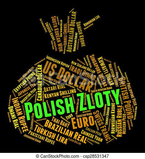 Forex bank exchange poland