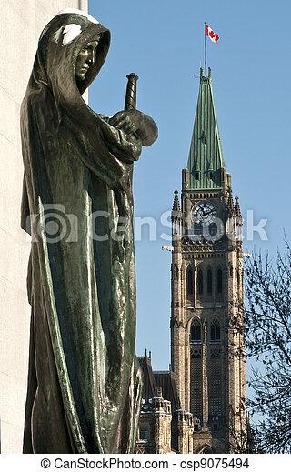 politique, justice - csp9075494