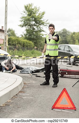 Verkehrsunfall Stockfoto Bilder. 17.703 Verkehrsunfall Lizenzfreie ...