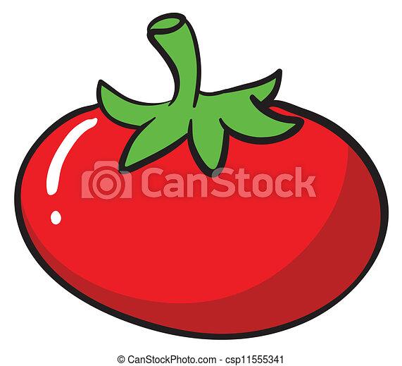 pomodoro - csp11555341