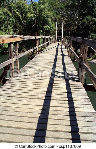 ponte - csp1187809