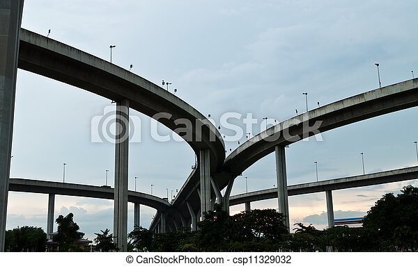 ponts - csp11329032