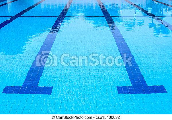 Pool - csp15400032