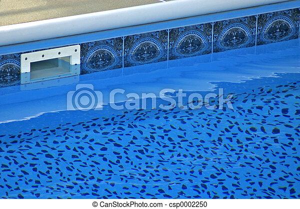 Poolside - csp0002250