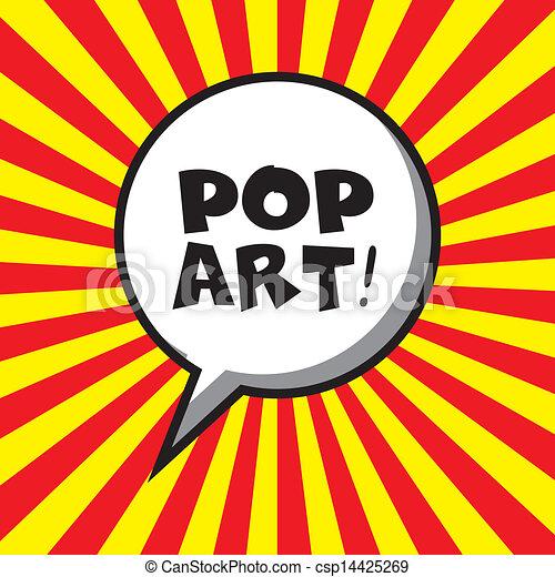 images?q=tbn:ANd9GcQh_l3eQ5xwiPy07kGEXjmjgmBKBRB7H2mRxCGhv1tFWg5c_mWT Best Of Pop Art Style Logos @koolgadgetz.com.info