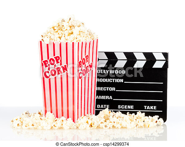 popcornbuchsbaum, brett, schwengel - csp14299374
