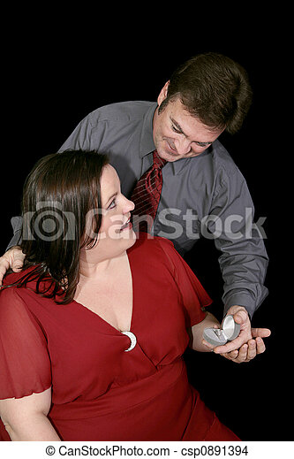 Popping the Question - csp0891394