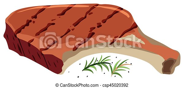 lamb chops deutsch