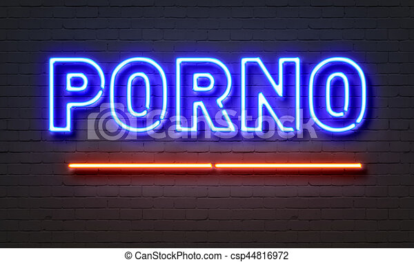 Ingyenes galéria japán pornó