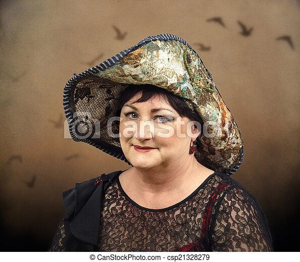 vieille femme en ligne datant