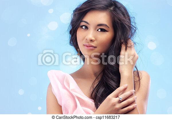 fille vietnamienne datant