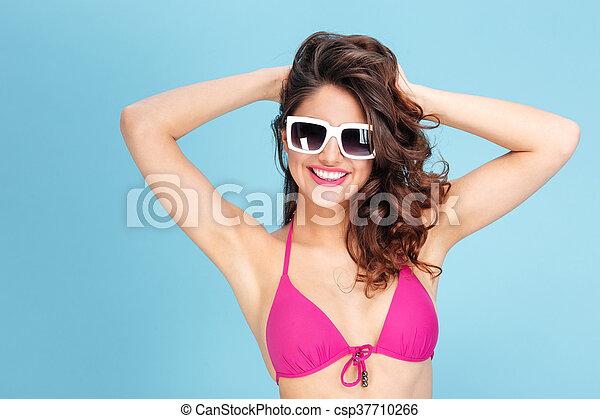 Sahar daftary homemade sex clip
