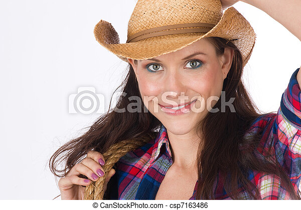Country girl Images and Stock Photos. 59 5e69265d6d93