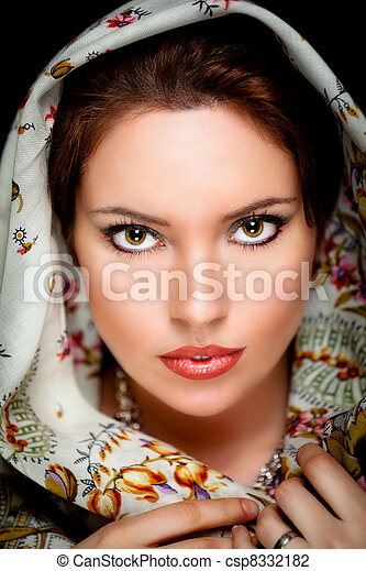 https://cdn.w600.comps.canstockphoto.com/portrait-of-beautiful-woman-with-old-stock-photo_csp8332182.jpg