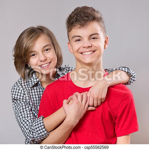 Fucking Behind Dads Back
