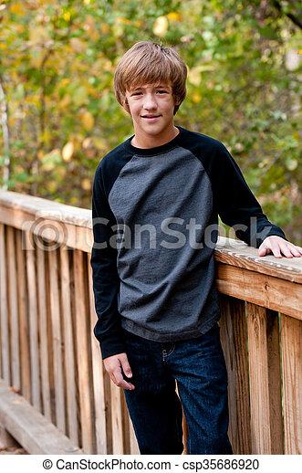 cam boy teen model