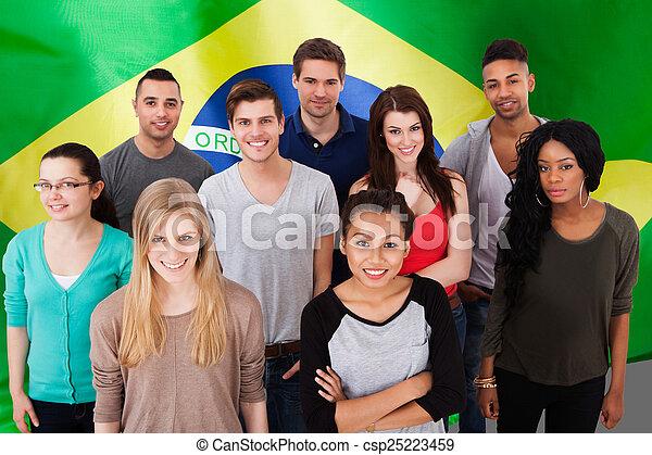 Clases portuguesas - csp25223459