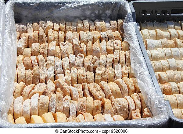 Portuguese cheese