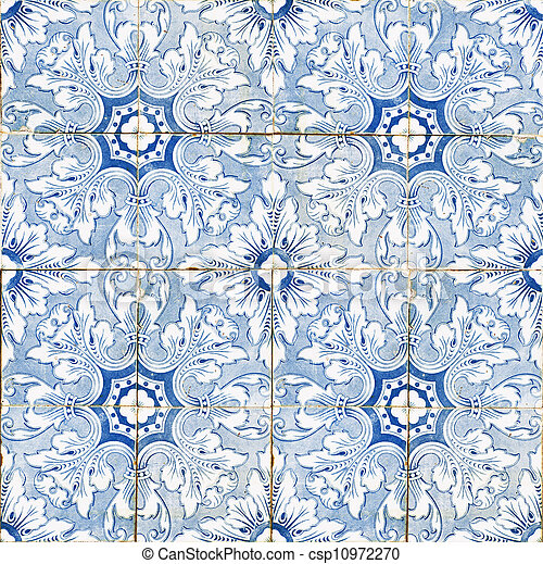 Magnificent 1 Inch Hexagon Floor Tiles Thick 12X12 Floor Tiles Shaped 12X24 Ceramic Tile Patterns 2 X 12 Ceramic Tile Young 2X6 Subway Tile Dark3D Ceiling Tiles Antique Ceramic Tile   Columbialabels