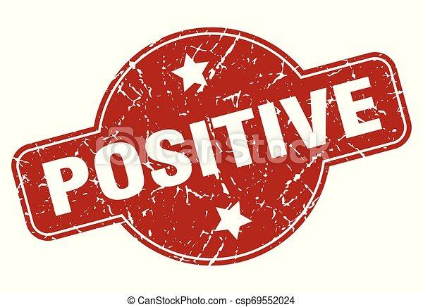 positief - csp69552024