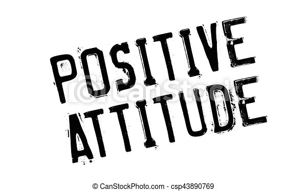 positive attitude rubber stamp grunge design with dust clip art rh canstockphoto ca grunge clipart png grunge heart clipart