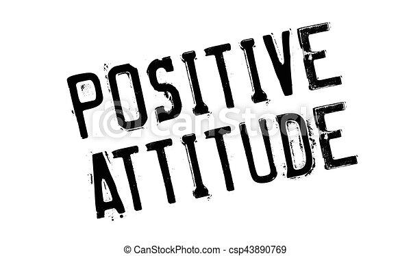 positive attitude rubber stamp grunge design with dust clip art rh canstockphoto ca grunge background clipart grunge volleyball clipart