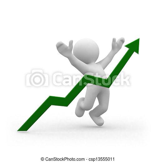 Gráfico positivo - csp13555011